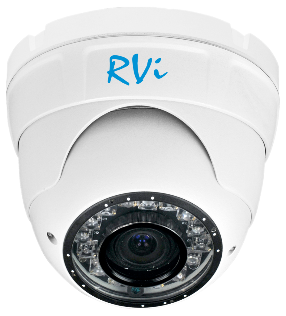 RVi-IPC34VB